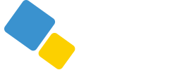 SkyStarTrade